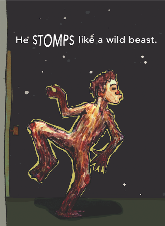 stomps.png