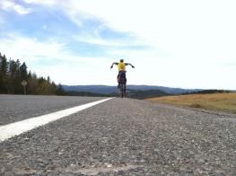 MacDonald Pass, near Avon, MT