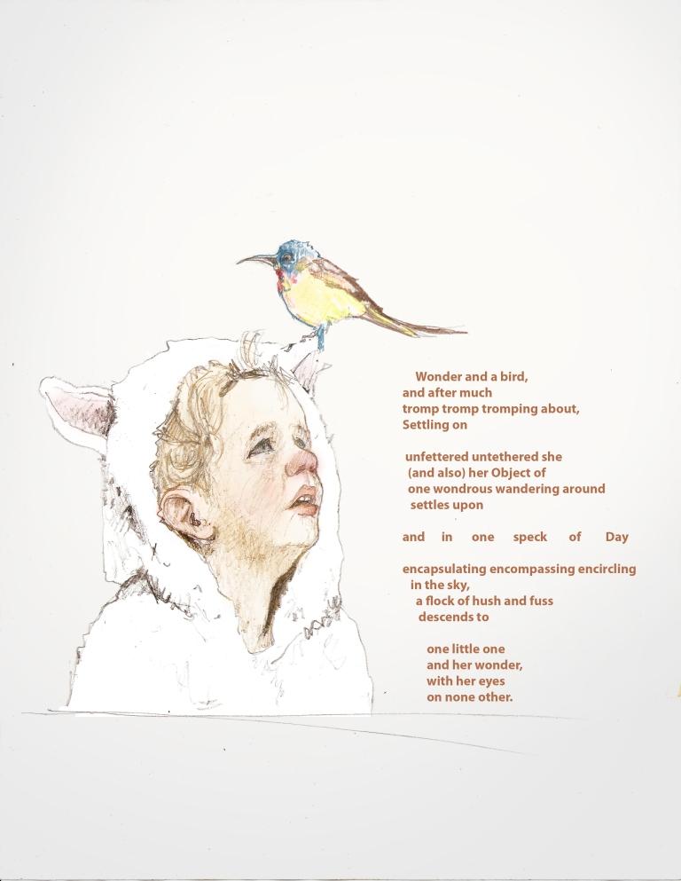 birdgirltext