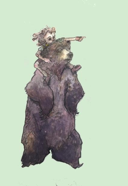bearking