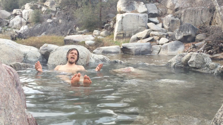 hotspring.png