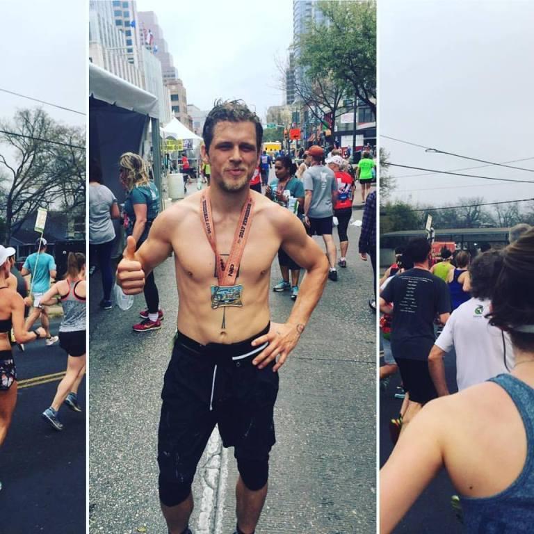 marathonpic